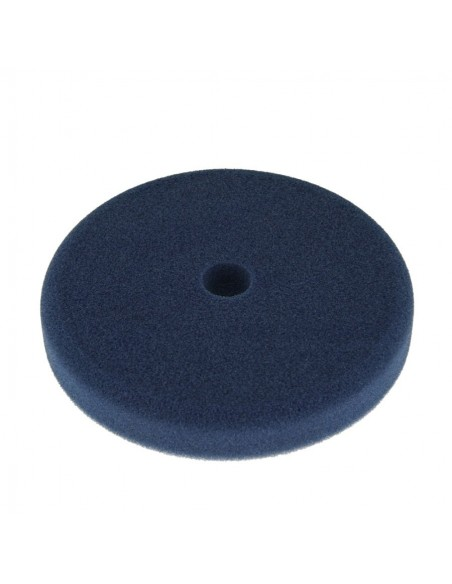 Nanolex Polishing Pad DA Soft 150x25