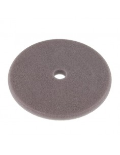 Nanolex Polishing Pad DA Hard 165x12