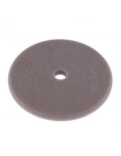 Nanolex Polishing Pad DA Hard 165x12 aštri poliravimo kempinė