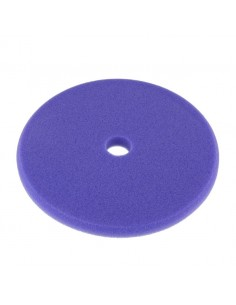 Nanolex Polishing Pad DA Medium 165x12 vidutio aštrumo poliravimo kempinė