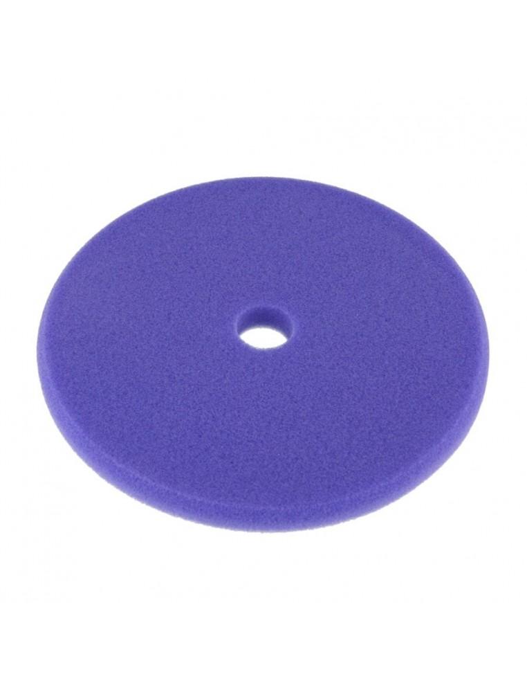 Nanolex Polishing Pad DA Medium 165x12