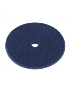 Nanolex Polishing Pad DA Soft 165x12