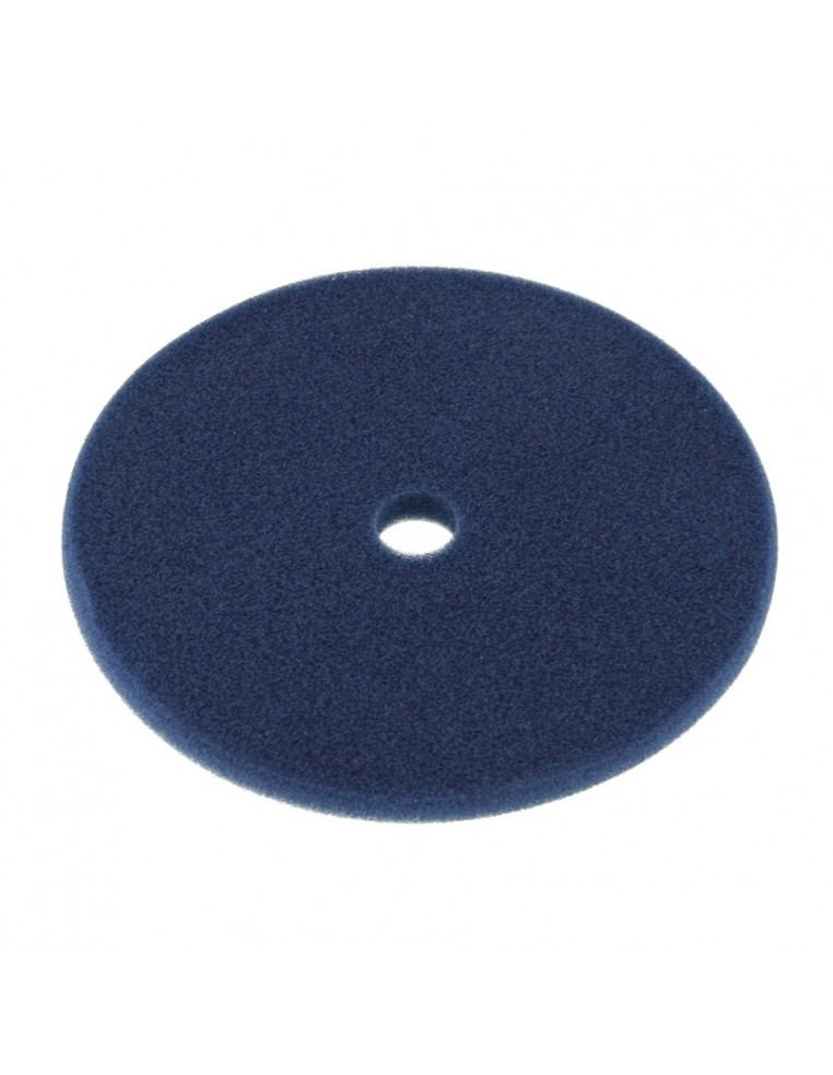 Nanolex Polishing Pad DA Soft 165x12 finish (užbaigimui)