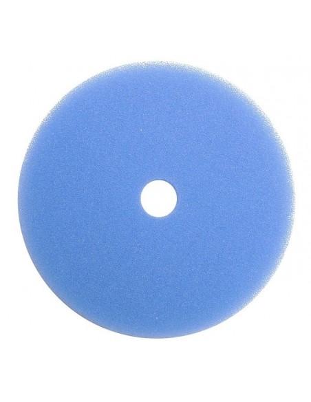 Rupes Mille Blue Coarse 140mm poliravimo kempinė (mėlyna)