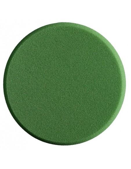 SONAX Vidutinio kietumo poliravimo kempinė (žalia)