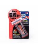 SOFT99 Glaco Glass Compound Roll On (valiklis)