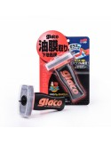 SOFT99 Glaco Glass Compound Roll On (valiklis)