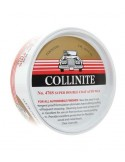 Collinite Super DoubleCoat Auto Wax 266 ml