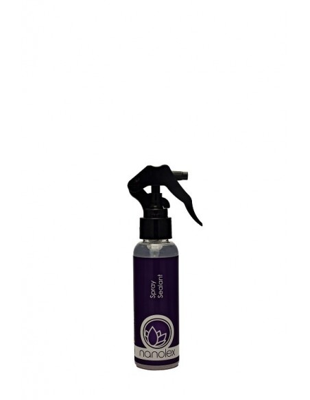 Nanolex Spray Sealant