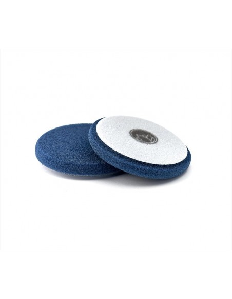 Nanolex Soft Blue Polishing Pad 90x12  (5 pack)
