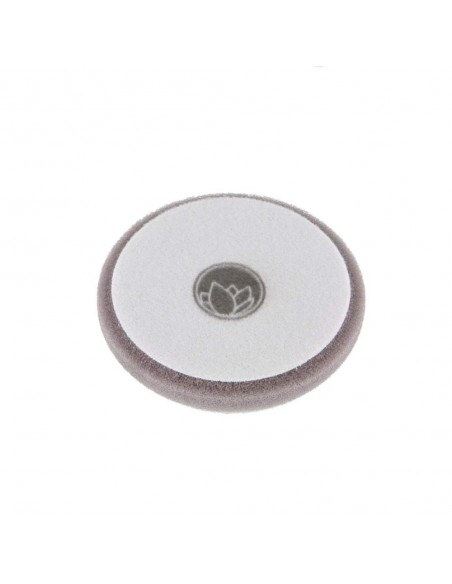 Nanolex Hard Polishing Pad Low Profile (5 Pack)