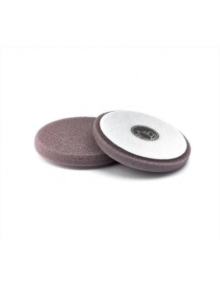 Nanolex Hard Polishing Pad Low Profile 90x12 (5 Pack)