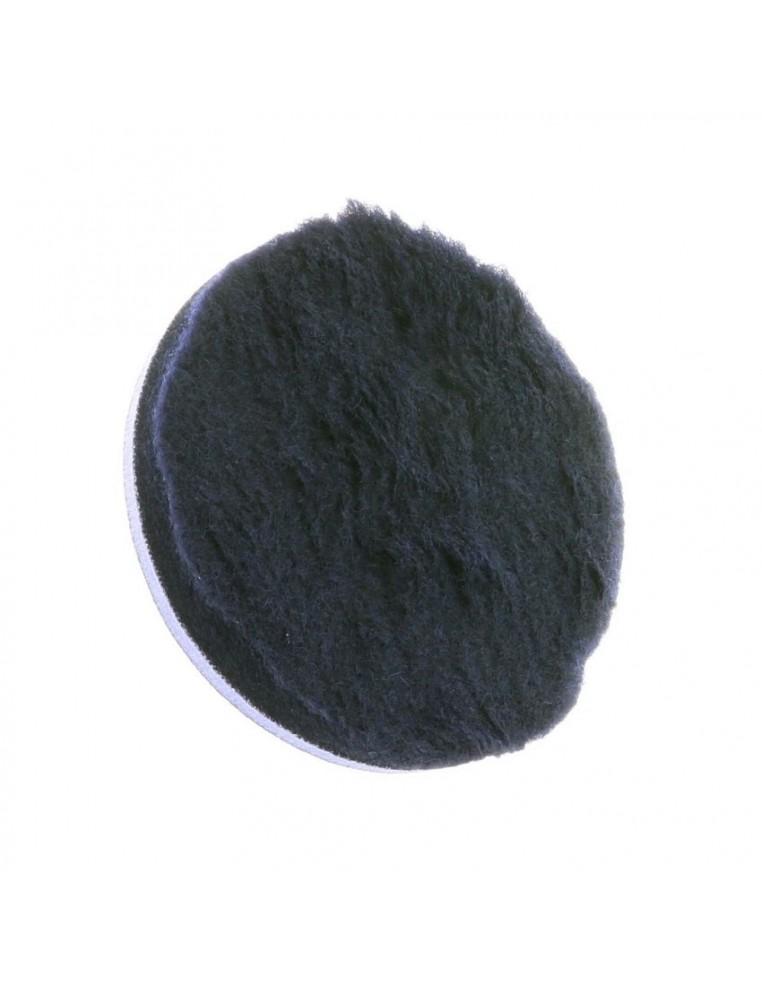 Nanolex Wool Polishing Pad 150x25 aštrus poliravimo kailis