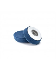 Nanolex Soft Mini Polishing Pad (Blue) 65x22