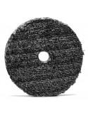 Buff and Shine Uro-Fiber hybrid microfiber pads