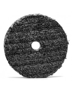 Buff and Shine Uro-Fiber hybrid microfiber pads