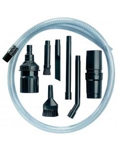 Luxus Mini vacuum cleaner nozzles