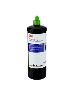 3M PERFECT-IT 51815 Fast Cut Plus Extreme Compound