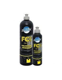 ZviZZer FC 3000 Fine Cut Hologram Remover