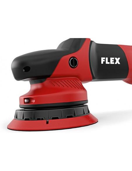 FLEX XFE 7-15 150 ekscentrinis poliruoklis