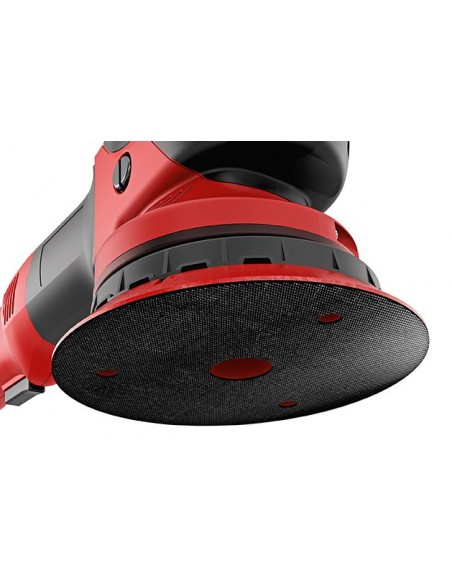 Flex XFE 7-15 150 Roto random orbit polisher