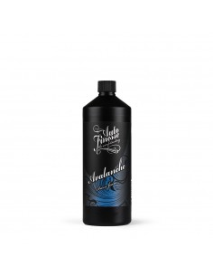 Auto Finesse Avalanche Snow Foam (aktyvios putos)