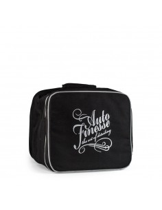 Auto Finesse Detailer Kit Bag