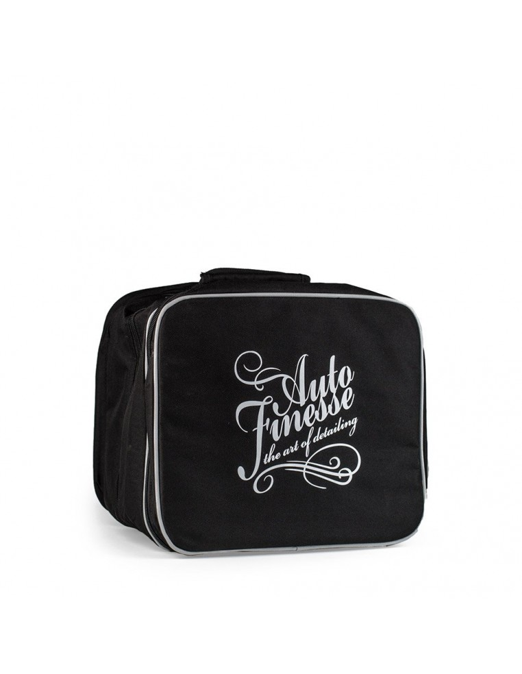 Auto Finesse Detailer Kit Bag (krepšys)