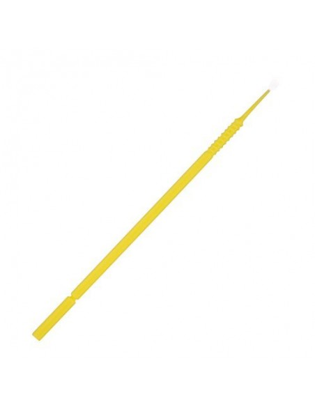 Touch-up paint sticks (Medium)