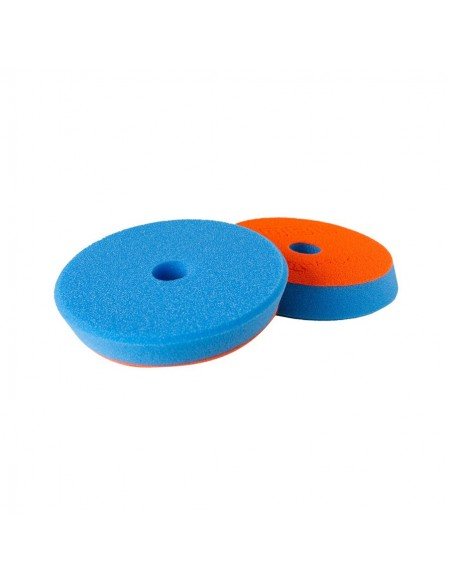 ADBL Roller Pad DA Hard Cut (mėlyna) poliravimo kempinė