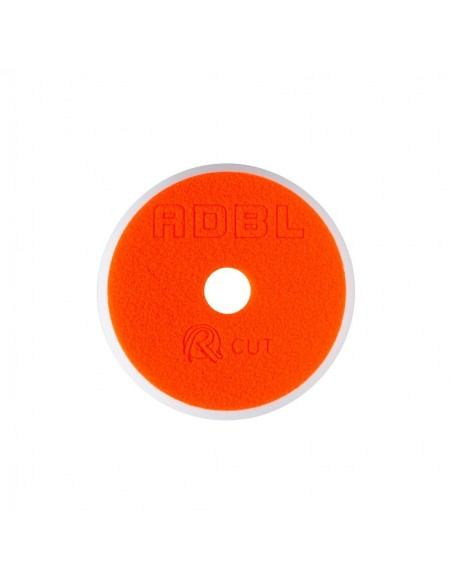 ADBL Roller Pad DA Cut Polishing pad (white)