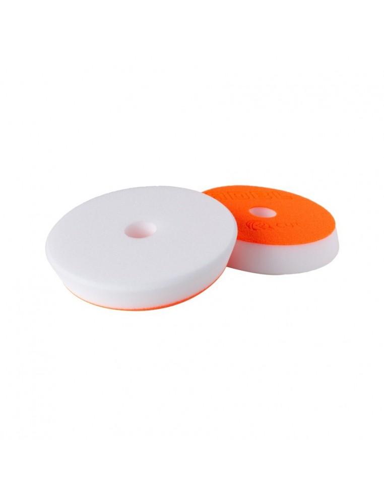 ADBL Roller Pad DA Cut poliravimo kempinė (balta)