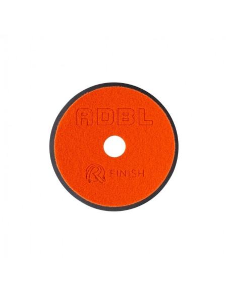 ADBL Roller Pad DA Finishing pad (Black)