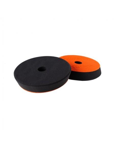 ADBL Roller Pad DA Finishing poliravimo kempinė (juoda)