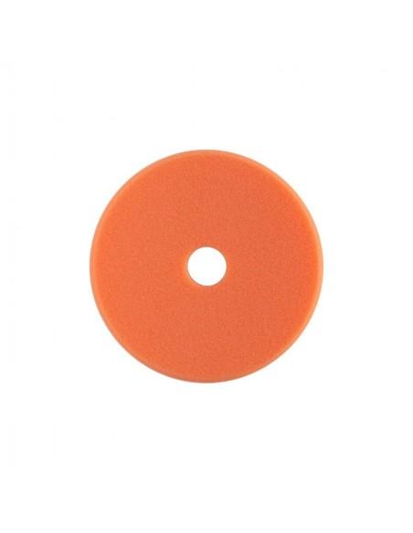 ADBL Roller Pad DA One Step polishing (Orange)