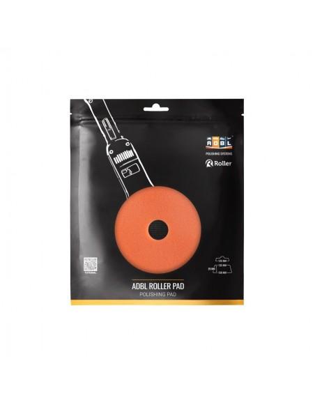 ADBL Roller Pad DA One Step poliravimo kempinė (orange)