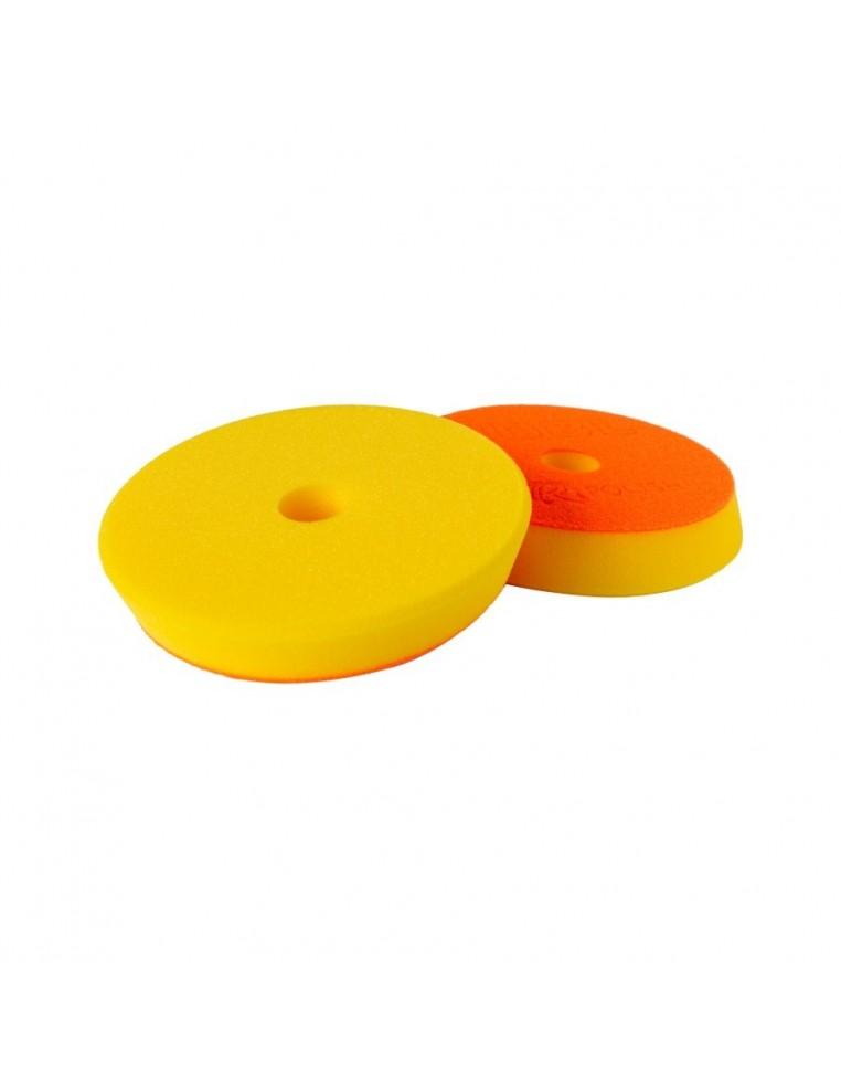 ADBL Roller Pad DA Polish poliravimo kempinė (geltona)