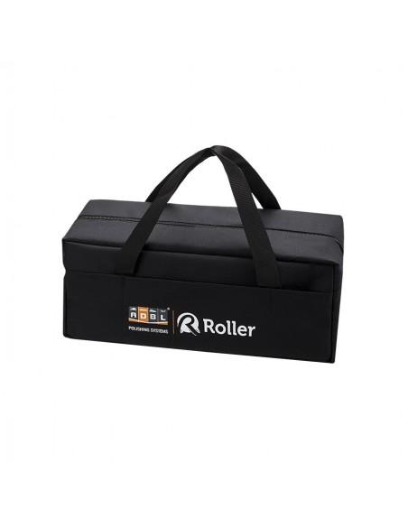 ADBL ROLLER D09125+B Orbitine poliravimo mašinėlė + krepšys