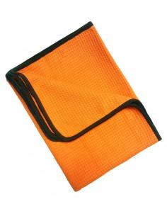 ADBL Goofer Towel XL (waffle)