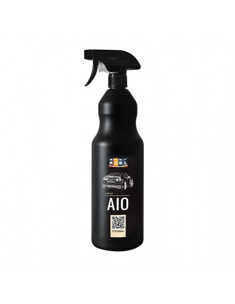 ADBL AIO (All in one)