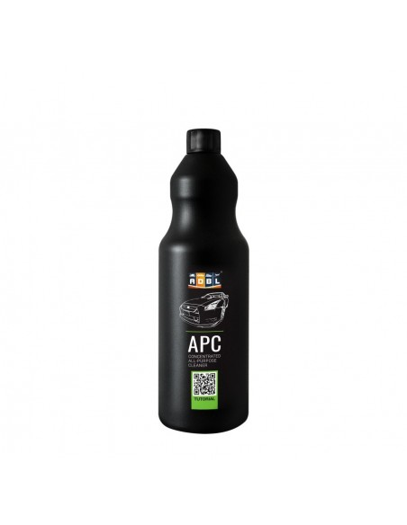 ADBL APC (All Purpose Cleaner)