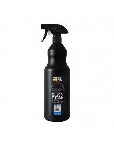 ADBL Glass Cleaner - effective and ready to use glass cleaner
