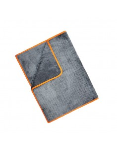 ADBL Dementor 60x90 (drying microfiber towel)