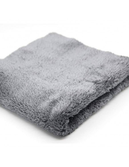 Nanolex Ultra Plush Microfiber Cloth 40x40 (pack of 3 pcs.)