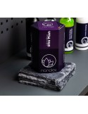 Nanolex Ultra Plush Microfiber Cloth 40x40 (pack of 3 pcs.)