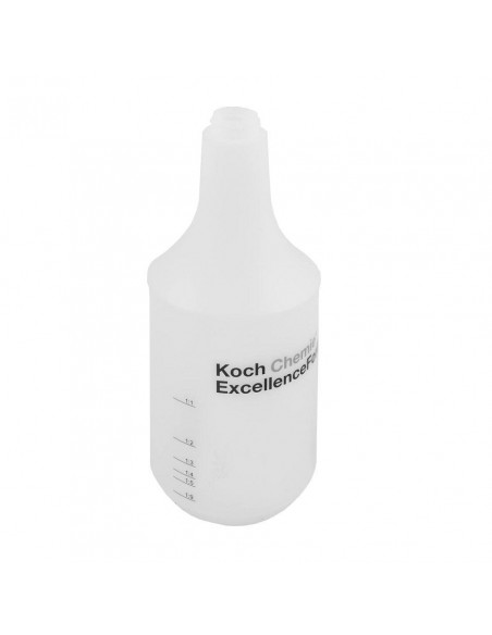 Koch Chemie Cylindrical bottle 1L