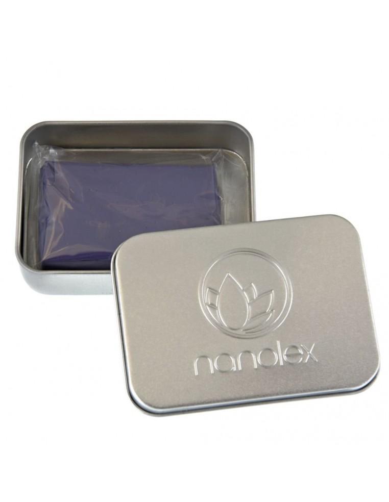 Nanolex Clay Bar (150 g.)