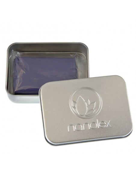Nanolex Clay Bar (150 g) molis