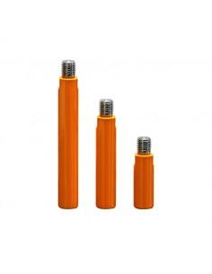 ADBL Roller Longer - M14 Shaft Extension kit