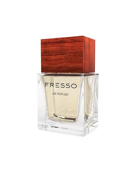 Fresso Gentleman car interior perfume 50 ml.